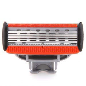 razor-blade-cartridge