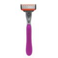 Regal 5 Blade Razor Women